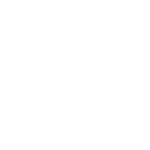 Sweet Couture